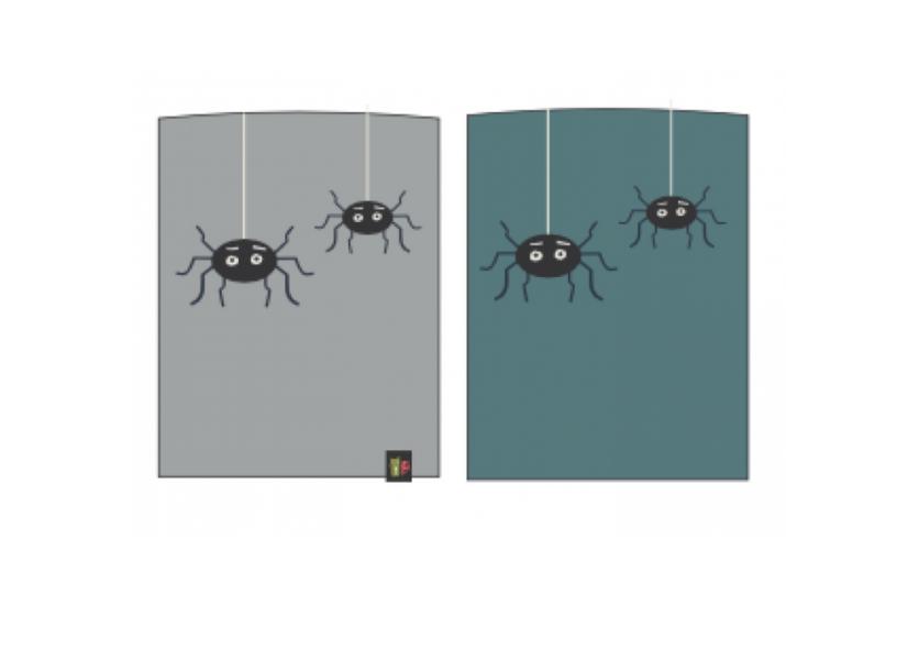 Kattnakken , Tosiders hals insekt arctic blue
