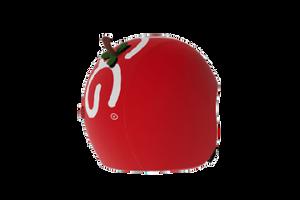 Bilde av EGG Helmets Add-on Fruitstalk