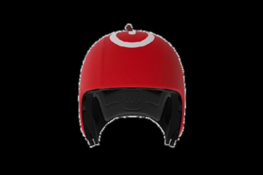 EGG Helmets Add-on Fruitstalk