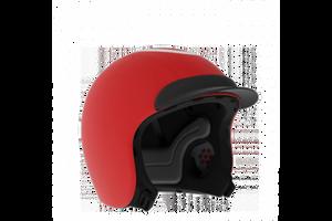 Bilde av EGG Helmets Add-on Suncap