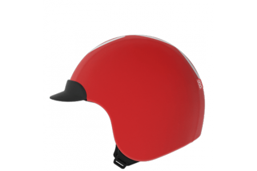 EGG Helmets Add-on Suncap