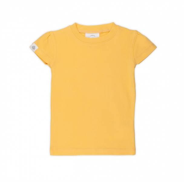 Gullkorn design, Anemone tskjorte banan