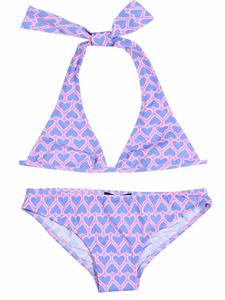 Bilde av Stella Cove, Heart bikini