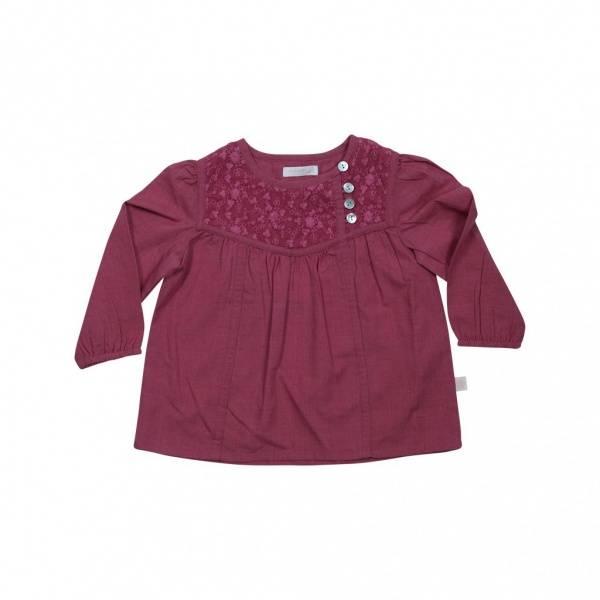 Aya Naya , Cate blouse