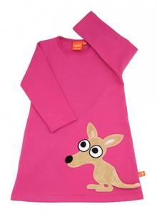 Bilde av Lipfish, cerise kjole kenguru