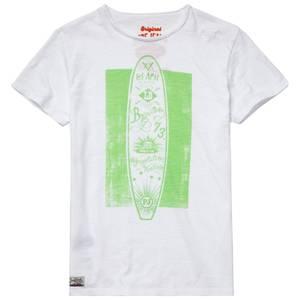 Bilde av Pepe Jeans, Cesar t-skjorte