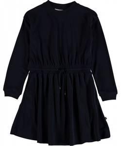 Bilde av Molo, kjole Collena sky