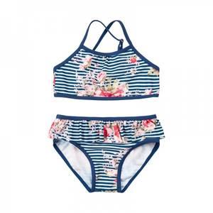 Bilde av Creamie, bikini UPF50+ dress