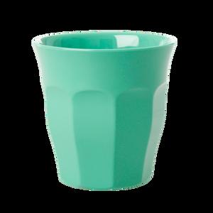 Bilde av Rice, kopp emerald green