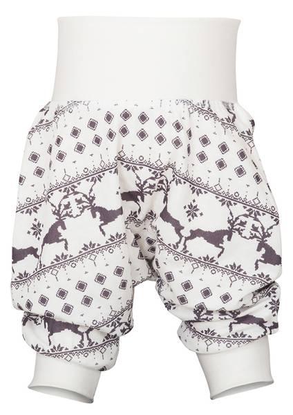 Lilleba, Yoga bukse dansende rein lilla