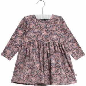Bilde av Wheat kjole Otilde soft