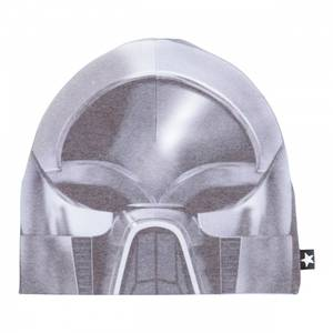 Bilde av Molo lue Kay robot head
