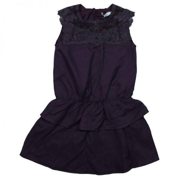 Aya Naya , Daiana dress