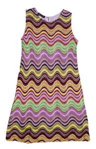 Bilde av Stella Cove, Firenze kjole