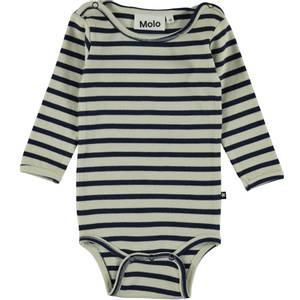Bilde av Molo, Fair sailor blue stripe