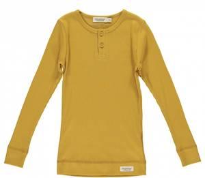 Bilde av Marmar, genser med knapper