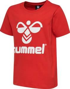 Bilde av Hummel , Tres tskjorte flame