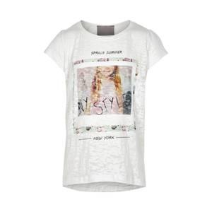 Bilde av Creamie, Henni t-skjorte