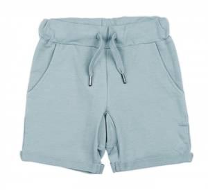 Bilde av Gullkorn, Storegutt shorts