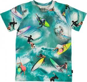 Bilde av Molo, Ralphie surf tskjorte
