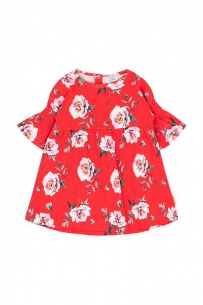 Hust & Claire, Deborah kjole