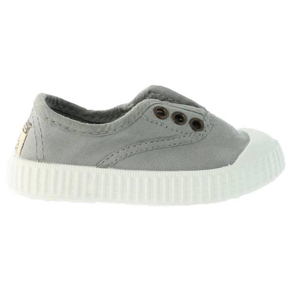 Victoria shoes, sneakers i fargen gris