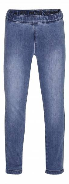 Molo, April blast blue bukse