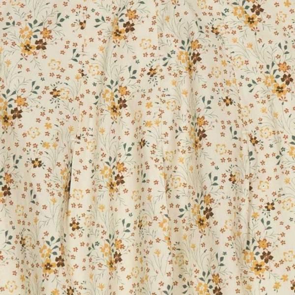 MeMini, Ellie kjole honey flowers
