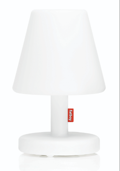 Fatboy Edison the medium lampe