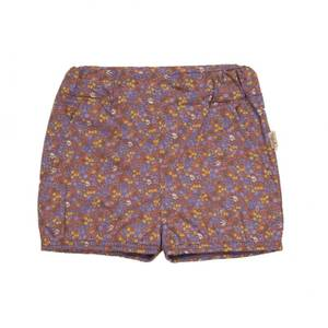 Bilde av MeMini, Jori shorts lilla