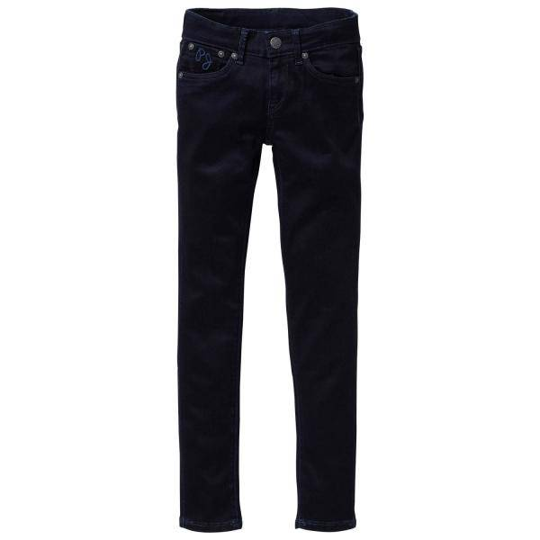 Pepe Jeans, Pixlette bukser