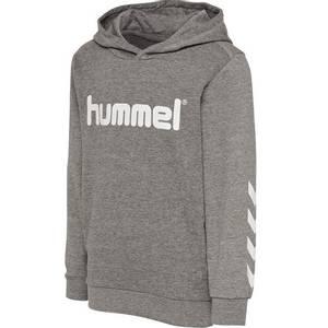Bilde av Hummel , hette genser medium