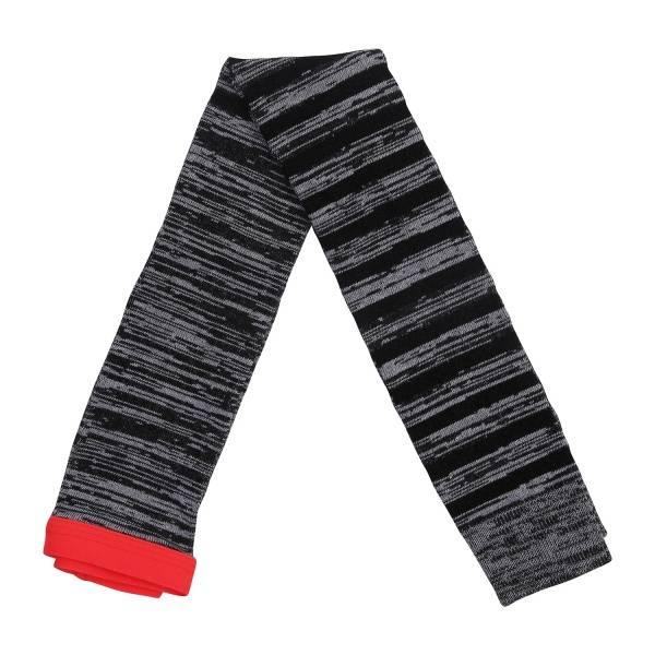 Molo, moulinex tights