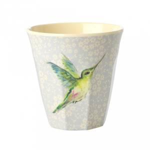 Bilde av Rice, kopp hummingbird