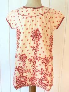 Bilde av Aya Naya Simba kjole