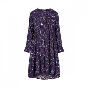 Bilde av Creamie, kjole Wimsical print