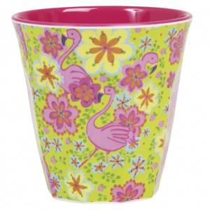 Bilde av Rice, kopp flamingo