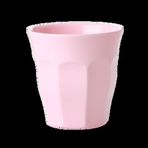 Bilde av Rice, kopp pink ( lets