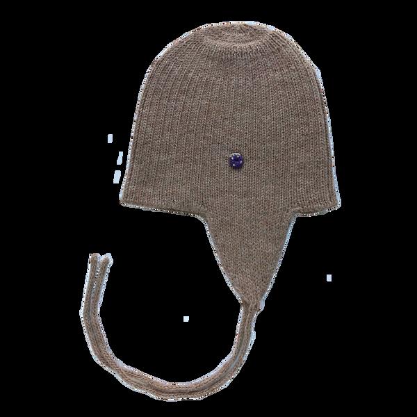 Esencia , String - lue i alpacca cocoa
