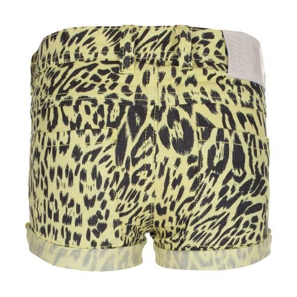 Molo, Audrey bitter lemon shorts