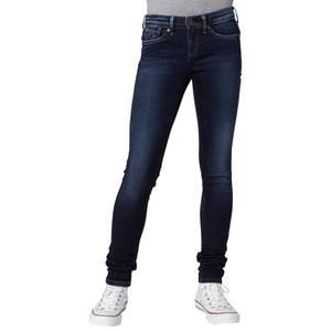 Bilde av Pepe Jeans, Pixlette jeans