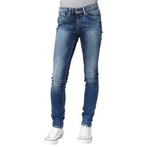 Bilde av Pepe Jeans, Pixlette jeans ,