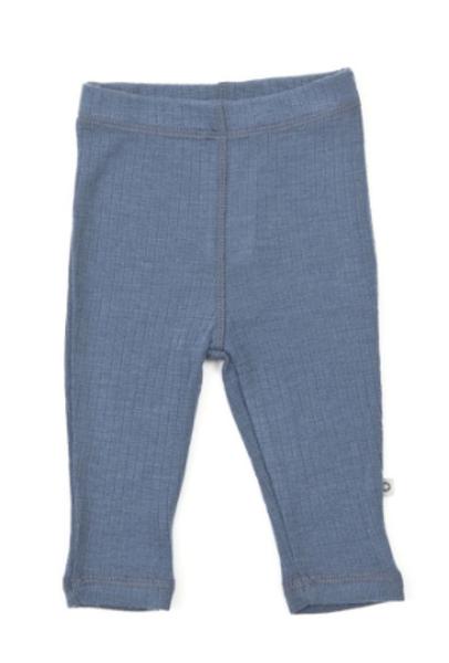 Smallstuff, leggings denim