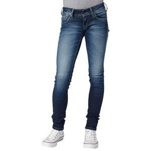 Bilde av Pepe Jeans, Swirl jeans,