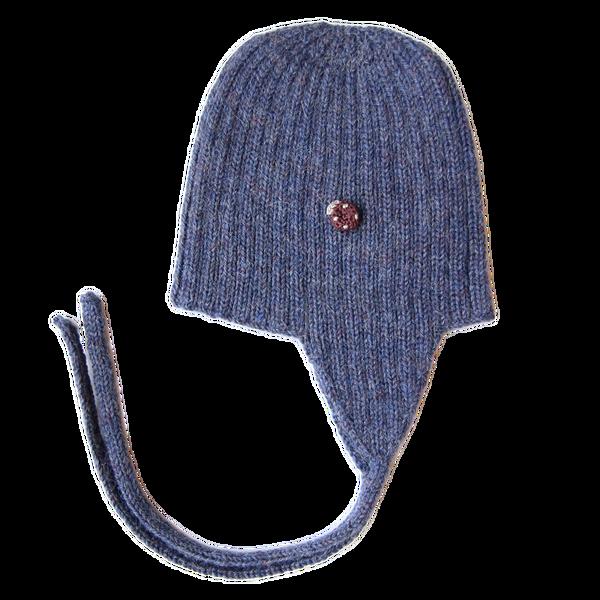 Esencia , String - lue i alpacca blue