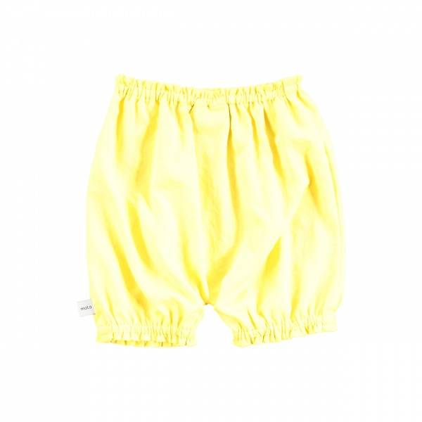 Molo, Sadie lemongrass shorts