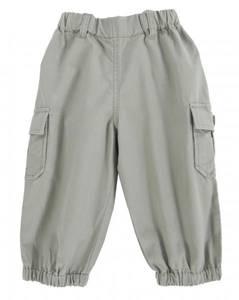 Bilde av Norlie cargo twill bukse