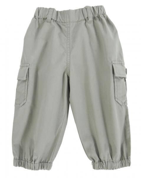 Norlie cargo twill bukse