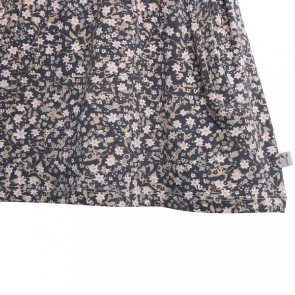 Wheat kjole Alfrida greyblue