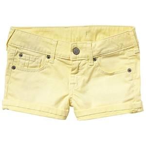 Bilde av Pepe Jeans, Candy shorts